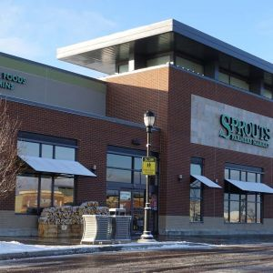Sprouts Denver 1