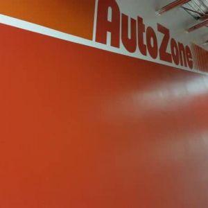 Quality Carpentry Services Inc Autozone4